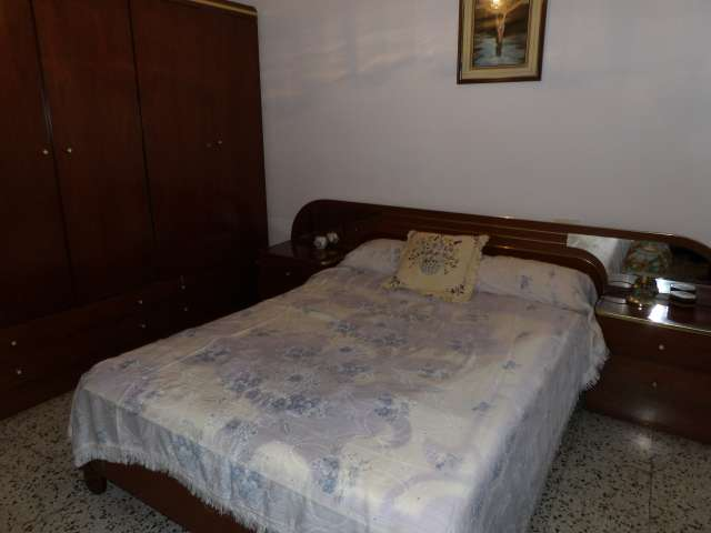 PISO EN VENTA REF.  2627 - foto 5