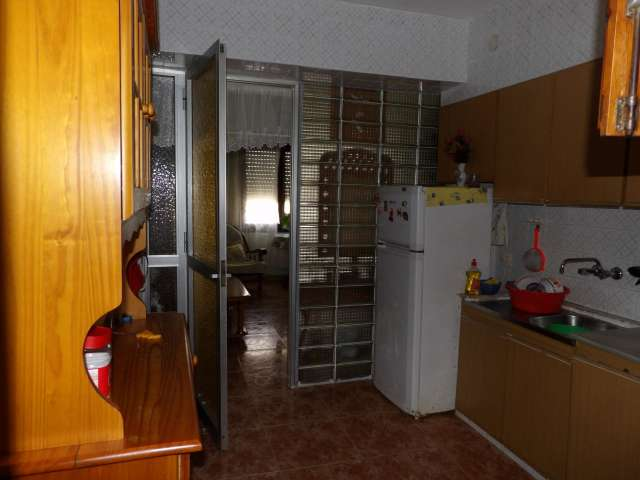 PISO EN VENTA REF.  2627 - foto 6