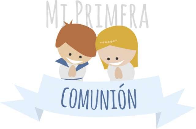 FOTOGRAFO DE COMUNIONES - foto 1