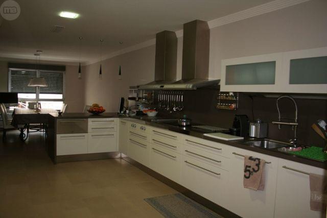 Mil Anuncios Com Modulos Y Puertas Muebles De Cocina