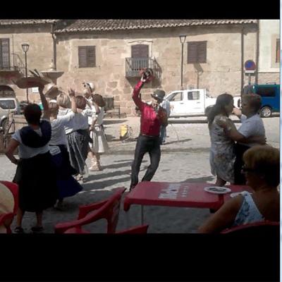 ANIMADOR CANTANTE SHOW EN TODO ESPAÑA - foto 2