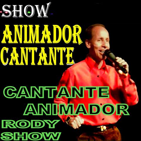 ANIMADOR CANTANTE SHOW EN TODO ESPAÑA - foto 1
