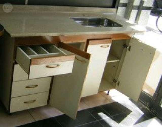 Muebles De Cocina Segunda Mano En Madrid. Top Se Venden Muebles De ...