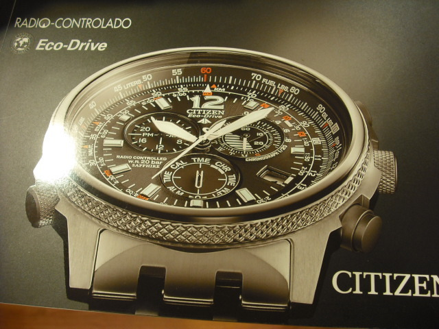 MIL ANUNCIOS.COM Reloj citizen Segunda mano y anuncios