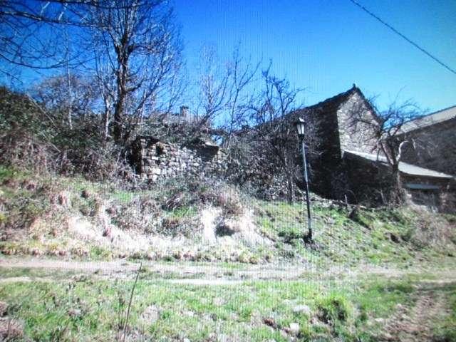 PARCELA 934 M2 ZONA BESTUE PUERTOLAS - foto 2