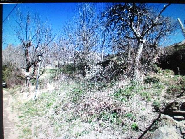 PARCELA 934 M2 ZONA BESTUE PUERTOLAS - foto 4