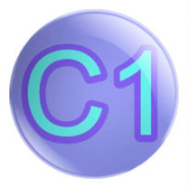 C1 INGLES GRANADA CLASES PARTICULARES