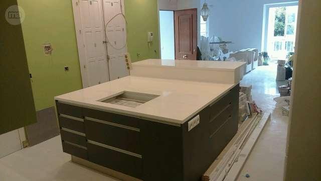 Muebles, montador muebles de segunda mano