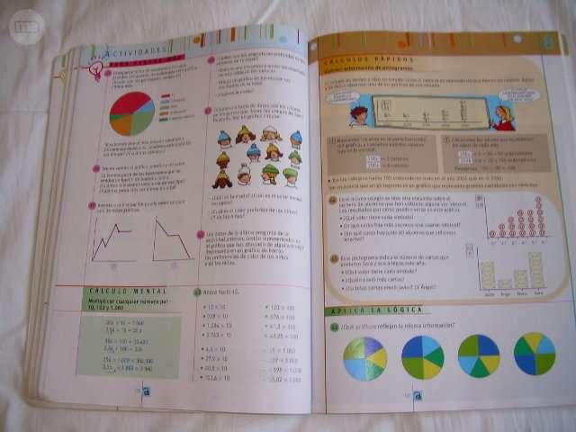 MATEMÁTICAS 5º Y 6º PRIMARIA - foto 6