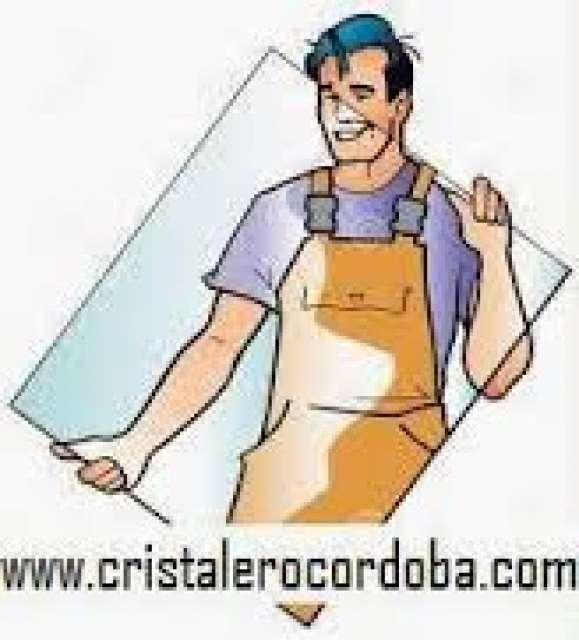 CRISTALERO CORDOBA CRISTALERIAS - foto 1