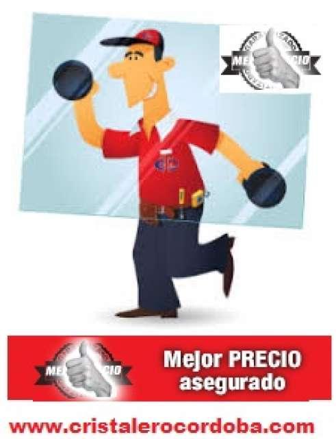 CRISTALERO MEJOR PRECIO CALIDAD - foto 1