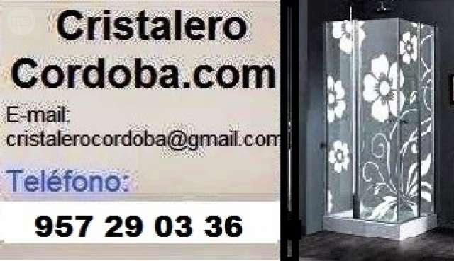 VISITE WWW.  CRISTALEROCORDOBA.  COM - foto 1