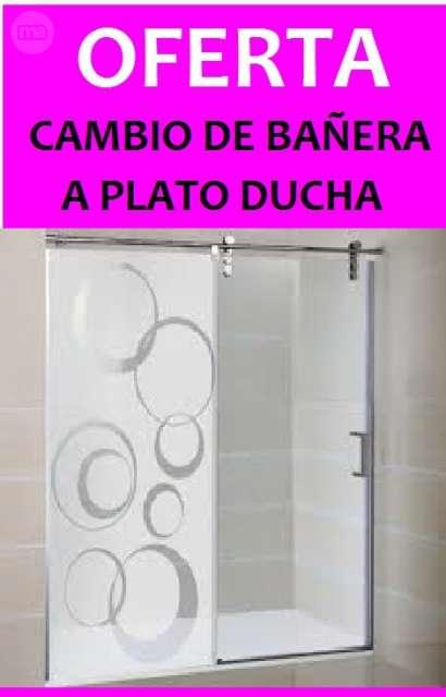 MIL ANUNCIOS.COM - Mamparas cuarto de baÑo y ducha
