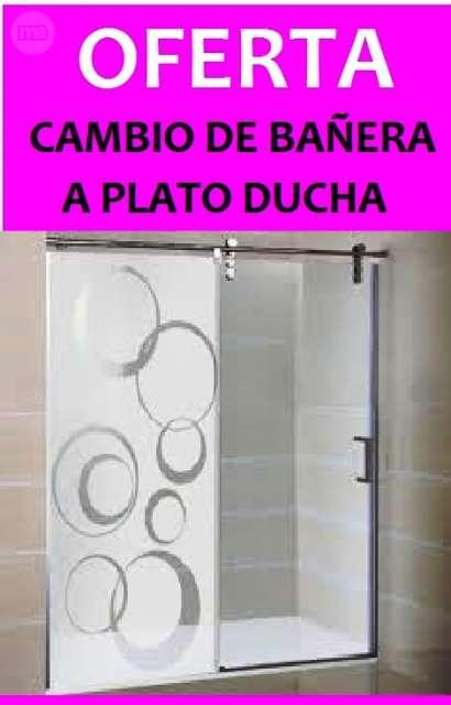 Mamparas Para Baño Zona Sur Avellaneda:mamparas de baño y ducha hoy venta instalacion de mamparas baños