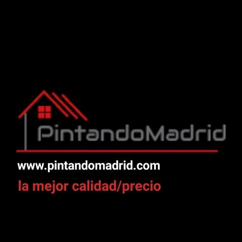 PINTOR MEJOR CALIDAD/PRECIO DE MADRID - foto 1