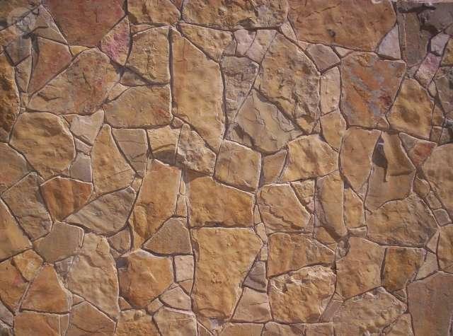 Mil anuncios com piedra natural para revestir paredes - Revestir pared exterior ...
