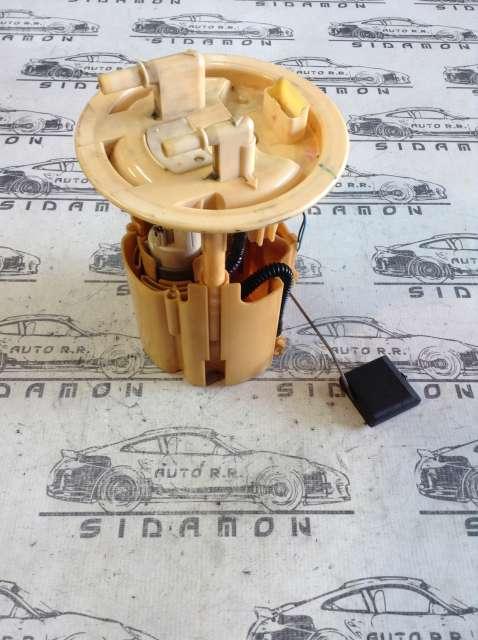 AFORADOR CITROEN PEUGEOT FIAT 1490373080