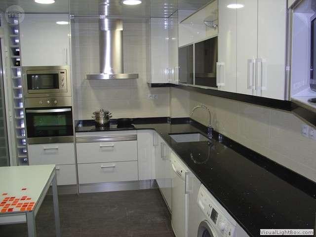 MIL ANUNCIOS.COM - Muebles de cocina . Venta de muebles de cocina de ...