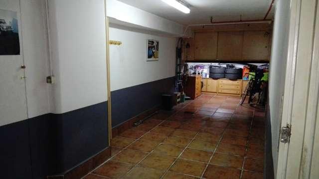 BOLUETA - foto 3