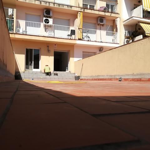 CONSTRUCIONES Y REFORMAS - foto 6