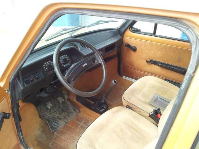 SEAT - 127 ESPECIAL - foto 5