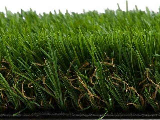 CÉSPED ARTIFICIAL GARDEN GRASS - foto 1