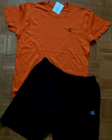 878dbc30a2b8 MIL ANUNCIOS.COM - Pantalones adidas algodon Segunda mano y anuncios ...