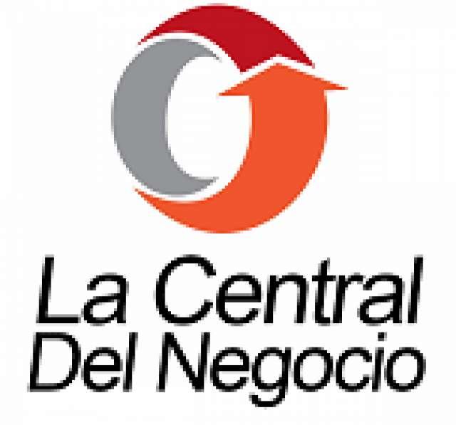 LA CENTRAL DEL NEGOCIO - foto 1