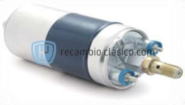 BOMBA DE GASOLINA MERCEDES SL R107 - foto 2