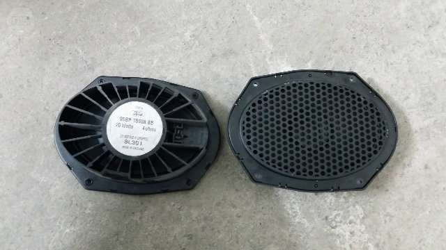 ALTAVOZ PUERTA FORD MONDEO RS 96-01