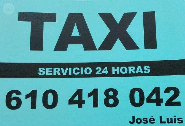 TAXI TRANSPORTE DE BICICLETAS PEREGRINOS - foto 3