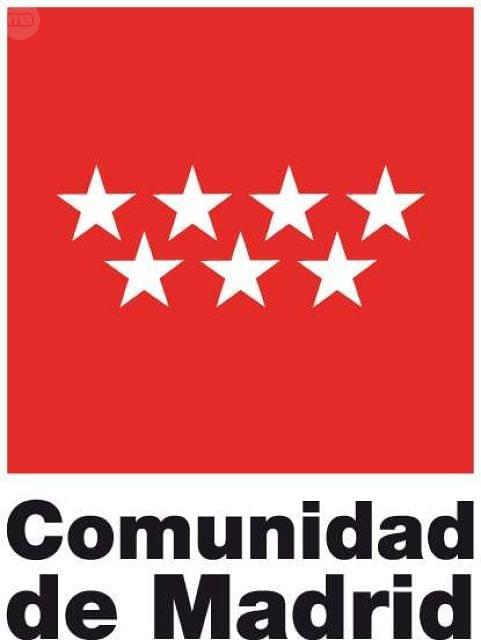 ULTIMA HORA ALICANTE-MADRID, TE APUNTAS?