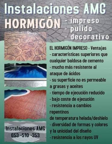 CLIMATIZACIÓN CALEFACCIÓN CALDERAS,  AIRE - foto 1