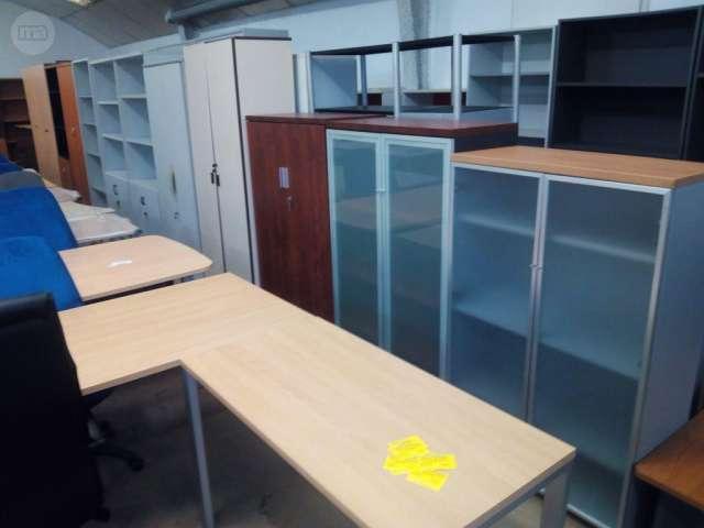 Muebles De Oficina De Madera.Mil Anuncios Com Muebles De Oficina En Madera Y Metal