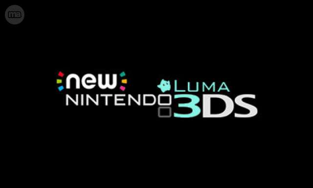 MODIFICO 3DS, 2DS, N3DS CUALQUIER FIRM