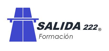 CENTRO FORMACIÓN SALIDA 222® - foto 2