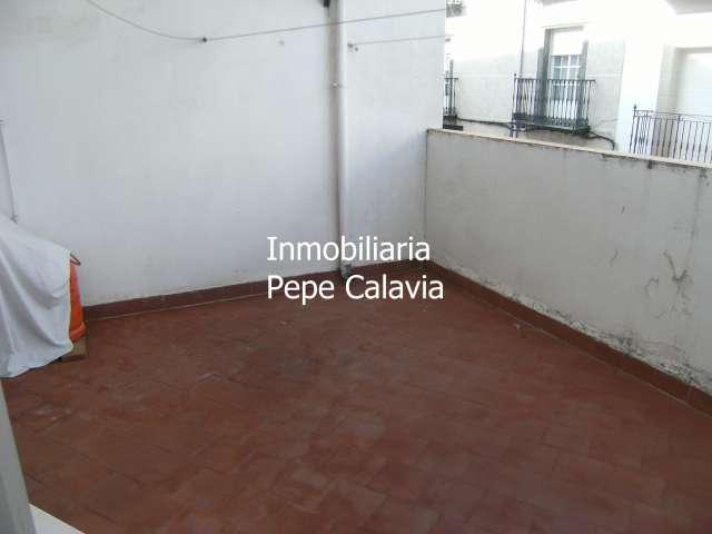 CASA ZONA AVDA.  ANDALUCIA - foto 3