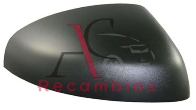 RECAMBIOS AUDI A1 2010-