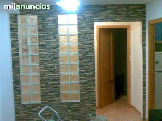 PROFESIONAL DE LA CONSTRUCCION - foto 2