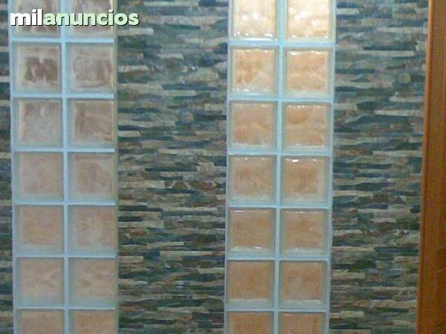 PROFESIONAL DE LA CONSTRUCCION - foto 3