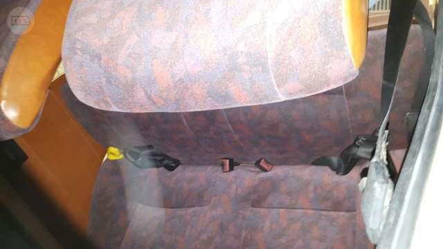 SEAT - 127 - foto 5