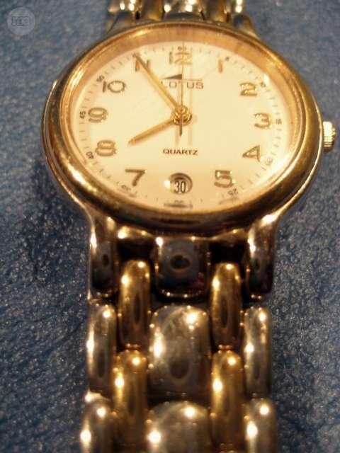 MILANUNCIOS   Comprar y vender relojes stainless steel back
