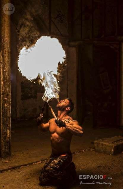 BOY VICTOR  (AHORRATE AGENCIA) - foto 5