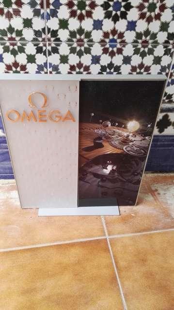 Cartel Omega