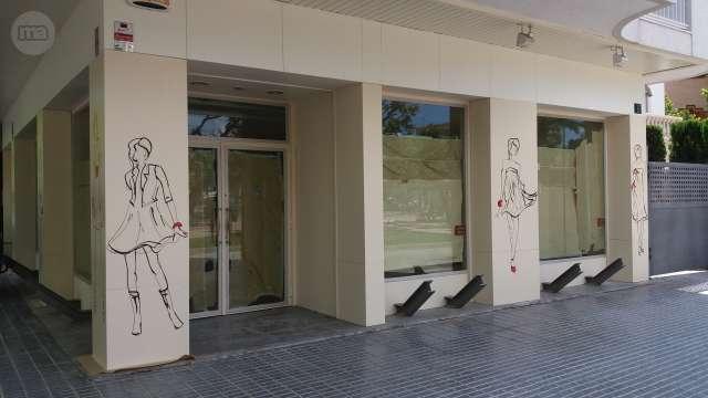DECORADOR CON GRAFFITI Y ARTE TARRAGONA - foto 6