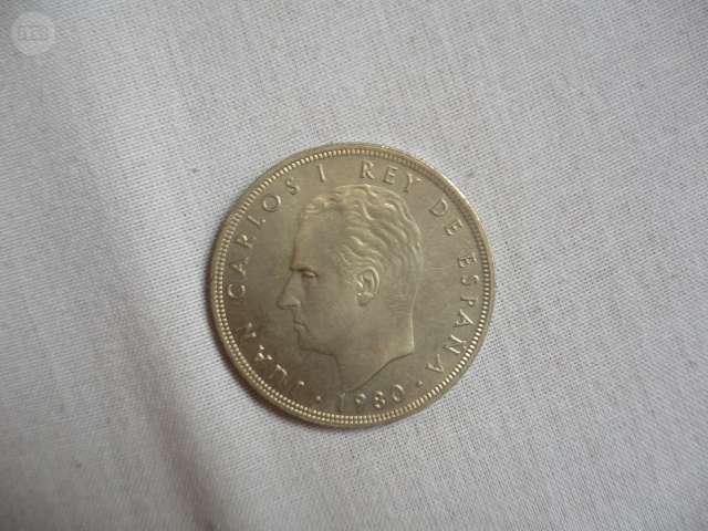 Monedas 100 Pts.