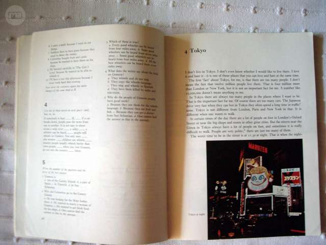 READING FOR ADULTS - foto 2