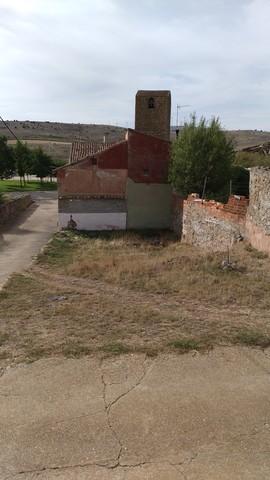 ALDEALPOZO - foto 1
