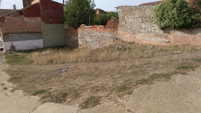 ALDEALPOZO - foto 4
