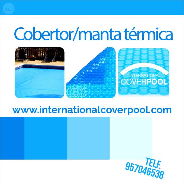 COBERTORES, CUBIERTAS, MANTAS - foto 1